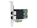 Hewlett-Packard-Enterprise 716591-B21 - Hp Ethernet 10Gb 2P 561T Adptr -