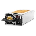 Hewlett-Packard-Enterprise 720479-B21 - Hp 800W Flex Slot Platinum Hot Plug Power Supply Kit -