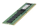 Hewlett-Packard-Enterprise 726718-B21 - HPE Memoria Exclusiva Gen9 de 8GB 1Rx4 PC4-2133P-R
