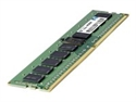 Hewlett-Packard-Enterprise 726719-B21 - HPE Memoria Exclusiva Gen9 de 16GB 2Rx4 PC4-2133P-R