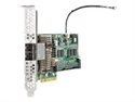 Hewlett-Packard-Enterprise 726825-B21 - Hp Smart Array P4414gb Fbwc 12Gb 2-Ports Ext Sas Controller -