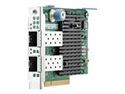 Hewlett-Packard-Enterprise 727054-B21 - Hpe Ethernet 10Gb 2-Port 562Flr-Sfp+Adpt -