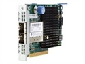 Hewlett-Packard-Enterprise 727060-B21 - Hpe Flexfabric 10Gb 2-Port 556Flr-Sfp+ Adapter -