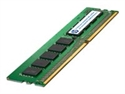 Hewlett-Packard-Enterprise 805671-B21 - HPE - DDR4 - 16 GB - DIMM de 288 espigas - 2133 MHz / PC4-17000 - CL15 - 1.2 V - sin memor