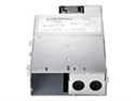 Hewlett-Packard-Enterprise 814835-B21 - Hpe 900W Ac 240Vdc Rps Power Backplane -