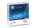 Hewlett-Packard-Enterprise C7976A - Hp Lto-6 Ultrium 6.25Tb Mp Rw Data Cartridge - Tipología: Lto6; Tipología General: Backup