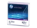 Hewlett-Packard-Enterprise C7976B - Hp Lto-6 Ultrium 6.25 Tb Bafe Rw Data Cartridge - Tipología: Lto6; Tipología General: Back