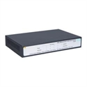 Hewlett-Packard-Enterprise JH328A#ABB - Hpe 1420 5G Poe (32W) Switch - Tipo Y Velocidad Puertos Lan: Rj-45 10/100/1000 Mbps; Puert