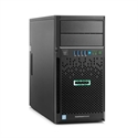 Hewlett-Packard-Enterprise P06789-425 -