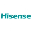 Hisense 55U7A - Tv Uled/Wcg /Uhd Premium Certified/Ultra Dimming: Contraste Insuperable, Negros Mas Oscuro