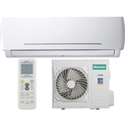 Hisense AS-09UR4SDC - Aire Acondicionado Hisense As-09Ur4syddc / Serie Pocket / Inverter/ 2.236 Frig - A+ / 2.40