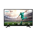 Hisense H32A5600 - Tv 32 Led Fhd Smart Tv -