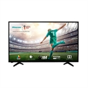 Hisense H39A5600 - Tv 39 Led Fhd Smart Tv -