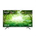Hisense H60NEC5600 - TV LED 60 HISENSE H60NEC5600 SMART TV WIFI 4K UHD TV LED 60 HISENSE H60NEC5600 SMART TV WI