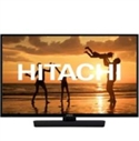 Hitachi 39HB4C01 - Led Tv Hitachi 39'' 39Hb4c01 Hd Ready / 2 Hdmi / Usb / A+ / 200 Bpi / Dvb-T Tamaño 39''Res