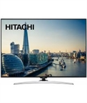 Hitachi 43HL7000 - Tamaño 43''Resolucion Ultra HdHdr Hdr10/HlgSintonizador DvbT2/Cable/S2Memc IntegradoColor