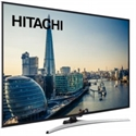 Hitachi 55HL7000 - Tamaño 55''Resolucion Ultra HdHdr Hdr10/HlgSintonizador DvbT2/Cable/S2Memc IntegradoColor