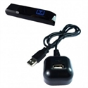 Hitachi USBWIFIDONGLE - Adaptador Usb Wifi Para Led Tv Hitachi