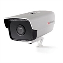 Hiwatch DS-I110 - CAMARA IP HIWATCH IPC R2 BULLET OUTDOOR DS-I110 POE  1MP  IR 30M  LENTE FIJA  IP66
