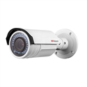 Hiwatch DS-I226 - CAMARA IP HIWATCH IPC R2 BULLET OUTDOOR DS-I226 POE  2MP  IR 30M  VARI FOCAL  IP66  SD