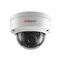 Hiwatch DS-I231 - CAMARA IP HIWATCH IPC DOMO INDOOR DS-I231 CAMARA IP HIWATCH IPC DOMO INDOOR DS-I231 POE 2M