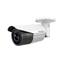 Hiwatch DS-I236-M - CAMARA IP HIWATCH IPC BULLET OUTDOOR DS-I236-M CAMARA IP HIWATCH IPC BULLET OUTDOOR DS-I23