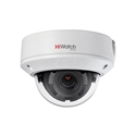 Hiwatch DS-I237 - CAMARA IP HIWATCH IPC DOMO OUTDOOR DS-I237 CAMARA IP HIWATCH IPC DOMO OUTDOOR DS-I237 POE