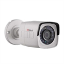 Hiwatch DS-T100-F - CAMARA TVI HD HIWATCH BULLET OUTDOOR DS-T100-F 720P  IR 20M  LENTE FIJA  IP66  (TVI AHD CV