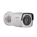 Hiwatch DS-T226 - CAMARA TVI HD HIWATCH BULLET OUTDOOR DS-T226 1080P  IR 40M  VARI FOCAL  IP66