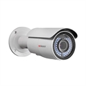 Hiwatch DS-T226-F - CAMARA TVI HD HIWATCH BULLET OUTDOOR DS-T226-F CAMARA TVI HD HIWATCH BULLET OUTDOOR DS-T22