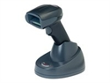 Honeywell 1902GSR-2USB-5 -