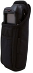Honeywell HOLSTER-1 -