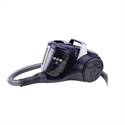 Hoover 39001481 - =>>Trineo Sb Breeze Br20 -