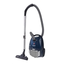 Hoover 39001551 - Telios Plus Te80pet -