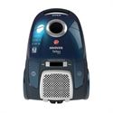 Hoover 39001552 - Trineo Tx60pet -