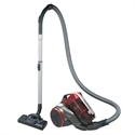 Hoover 39001564 -