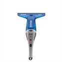 Hoover 39300190 - Jive Jwc 60B6 - Tipología: Window Cleaner; Color Primario: Azul
