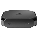 Hp 1CC42EA#ABE - HP Z2 Mini G3 Performance - Mini - 1 x Core i7 6700 / 3.4 GHz - RAM 16 GB - SSD 256 GB - H