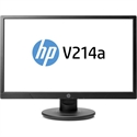 Hp 1FR84AA#ABB - HP V214a - Monitor LED - 20.7'' (20.7'' visible) - 1920 x 1080 Full HD (1080p) - TN - 200