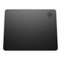 Hp 1MY14AA#ABB - Hp Omen 100 Mouse Pad - Espesor: 4,00 Mm; Reposamanos: No; Color: Negro; Unidad Por Paquet
