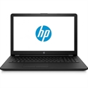 Hp 2CR65EA#ABE -
