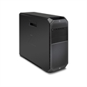Hp 2WU65EA - HP PC Workstation Z440 MT, Xeon W-2123 procesor, 16GB, 256 SSD, DVD-RW, No Graf.,W10P, 3 a