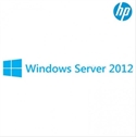 Hp 701604-A21 - Hp Windows Server 2012 Rds Device Cal 5Dev Emea. Especificaciones Técnicas