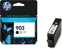 Hp AT6L99AE - HP Cartucho de tinta Original 903 negro. Marca compatible: HP, Código OEM: T6L99AE, Colore