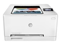 Hp B4A21A#B19 - HP Color LaserJet Pro M252n - Impresora - color - laser - A4/Legal - 600 x 600 ppp - hasta