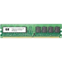 Hp B4U35AA - P 2Gb Ddr3-1600 Dimm Pc - Capacidad Total: 2 Gb; Frecuencia (Bus Clock Rate): 1.600 Mhz; T