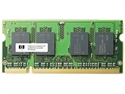 Hp B4U39AA - HP - DDR3 - 4 GB - SO DIMM de 204 espigas - 1600 MHz / PC3-12800 - sin memoria intermedia