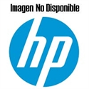 Hp B5L28A - HP Internal USB Port Kit - Puerto USB interno - para PageWide Color 755, MFP 77X, PageWide