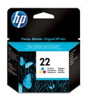 Hp BC9352AE - Imprima fotografías con calidad de color brillante y documentos con gráficos en color bril