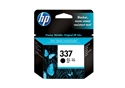 Hp C9364EE#ABE - HP 337 - 11 ml - negro - original - cartucho de tinta - para Officejet 100, 150, 63XX, H47